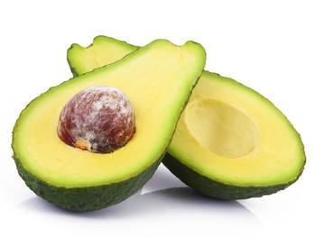 Avocadoöl