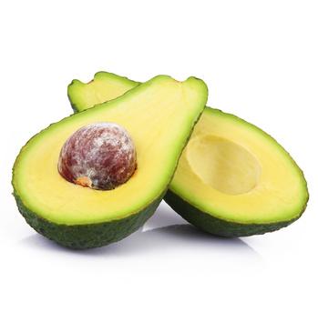 Avocadoöl in Naturseife und Kosmetik