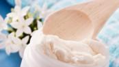 Creme selber machen Emulsionen