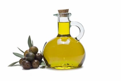 oliven l in naturseife und kosmetik naturseife und kosmetik selber machen. Black Bedroom Furniture Sets. Home Design Ideas