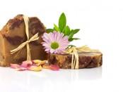 Kakaoseife selber machen