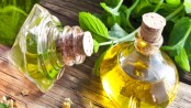 Ätherisches Davanaöl