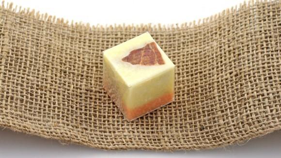 badew rfel mit milch selber machen naturseife und kosmetik selber machen. Black Bedroom Furniture Sets. Home Design Ideas