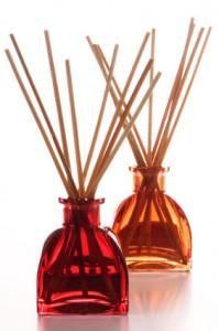 Ätherisches Öl Agarholz