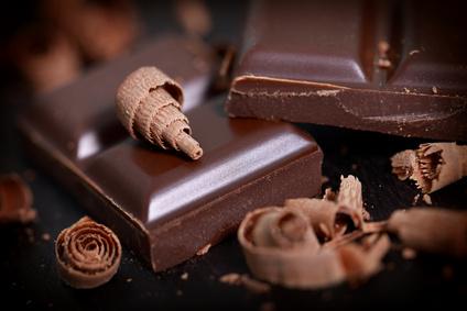 lippenbalsam mit schokolade selber machen. Black Bedroom Furniture Sets. Home Design Ideas