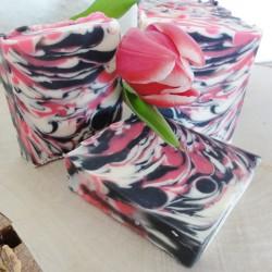 wohlbefinden und kosmetik naturseife und kosmetik selber machen. Black Bedroom Furniture Sets. Home Design Ideas