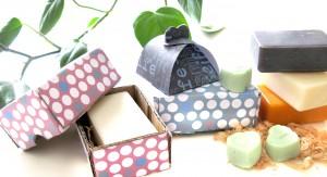 Seifenschachteln_Verpackungsidee