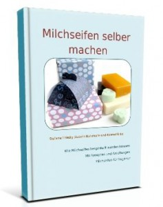 Milchseifen_Cover 1