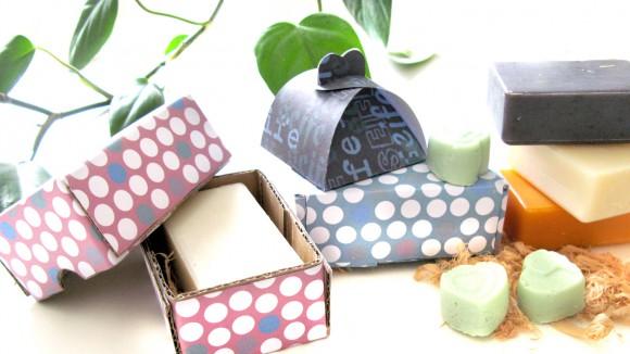 milchseifen selber machen so geht 39 s naturseife und kosmetik selber machen. Black Bedroom Furniture Sets. Home Design Ideas