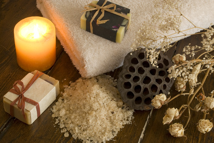 peeling selber machen f r den k rper naturseife und kosmetik selber machen. Black Bedroom Furniture Sets. Home Design Ideas