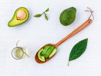 Avocadobutter