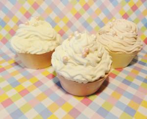 cupcakes seife 1