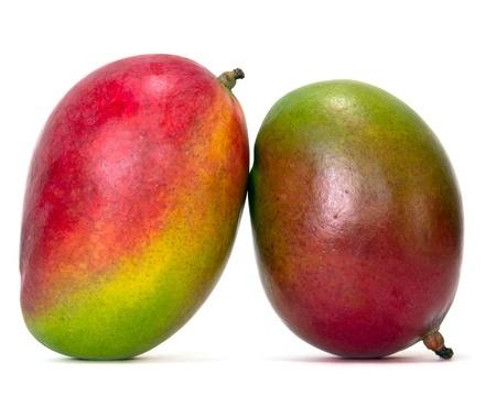 Mangobutter in seifen
