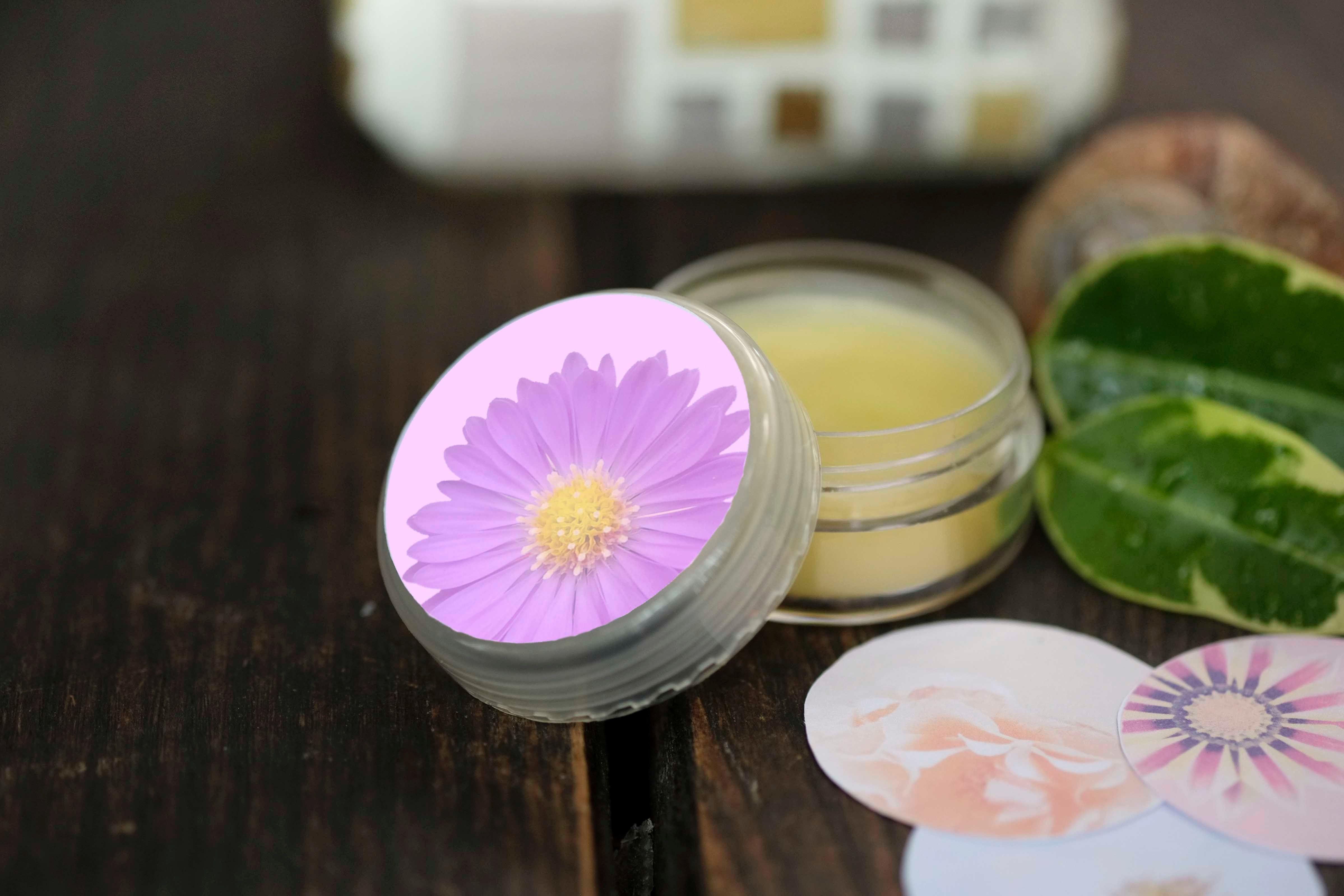 diy parfum balsam duftender parfumbalsam selbst gemacht naturseife und kosmetik selber machen. Black Bedroom Furniture Sets. Home Design Ideas