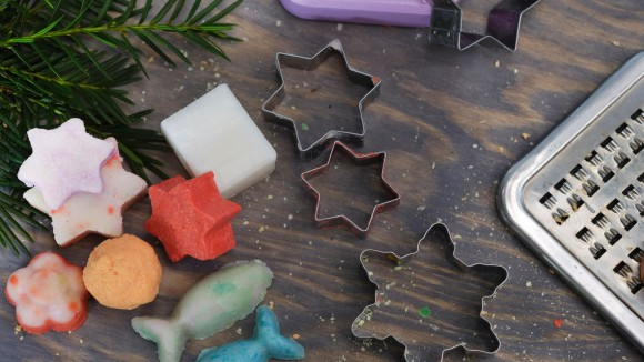 kinderseifen seife herstellen mit kindern naturseife und kosmetik selber machen. Black Bedroom Furniture Sets. Home Design Ideas