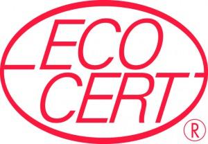 ecocert_siegel_naturkosmetik