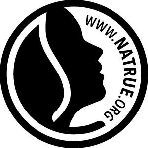 natrue_label